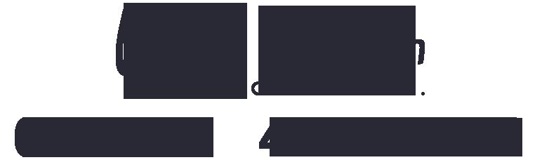 Lady & Van Couriers Ltd - 0203 287 8411